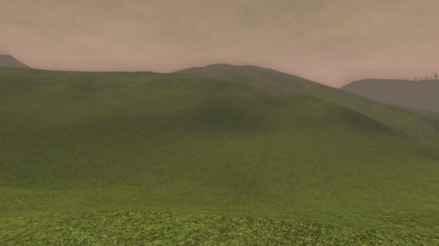 ScreenShot00328