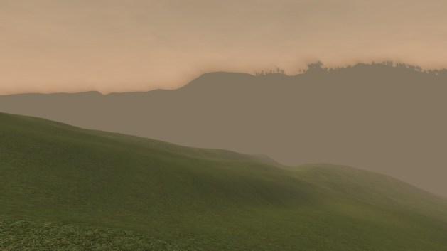 ScreenShot00370