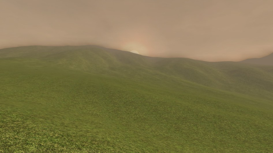 ScreenShot00376