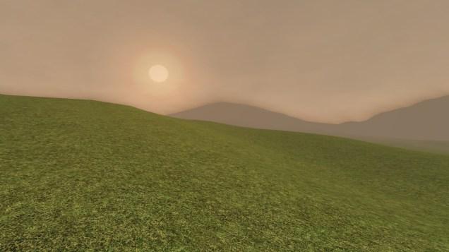 ScreenShot00432