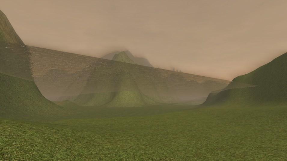 ScreenShot00472