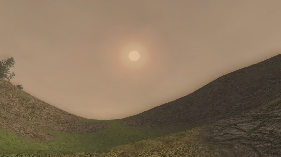 ScreenShot00532