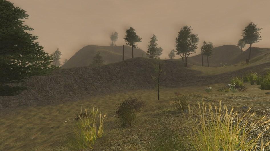 ScreenShot00562