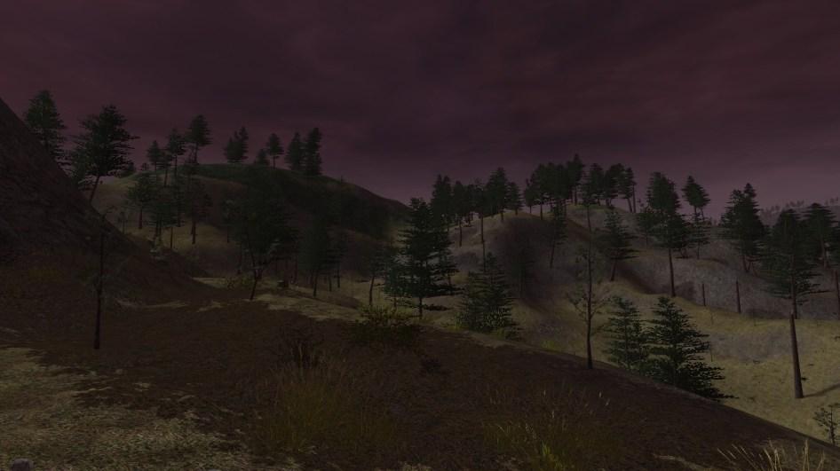 ScreenShot00698