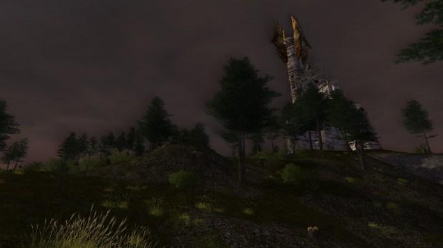 ScreenShot00951