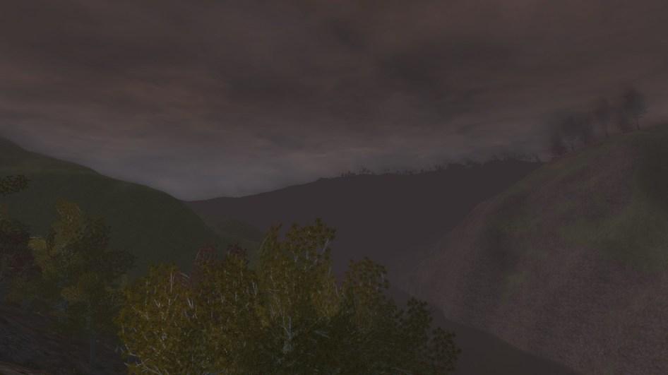 ScreenShot01022