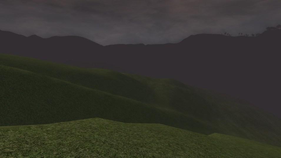 ScreenShot01044
