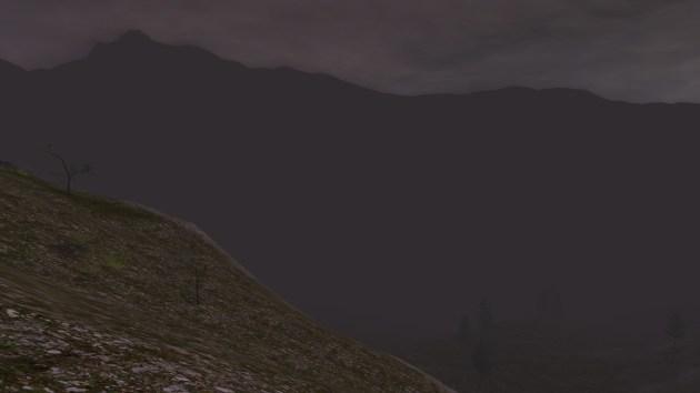 ScreenShot01059