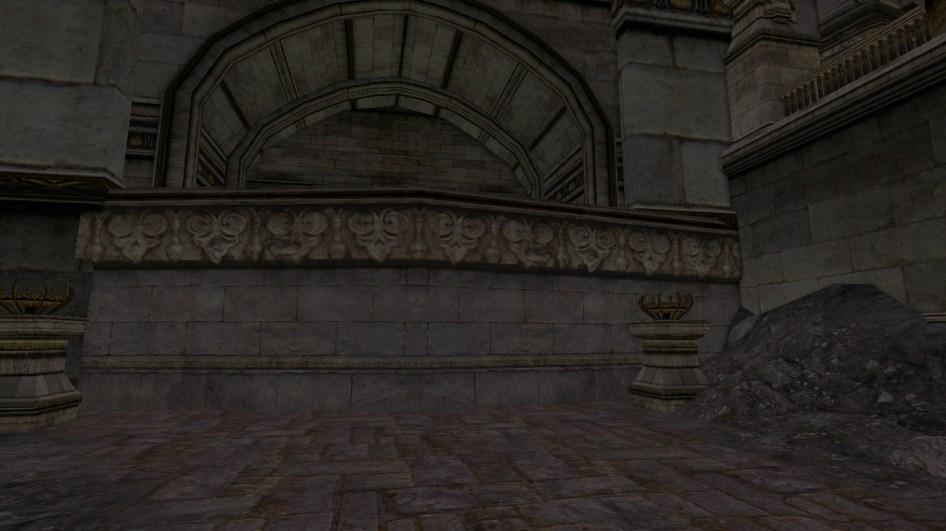 ScreenShot01189