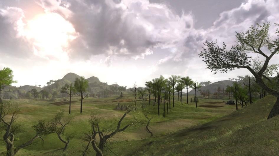 ScreenShot00360