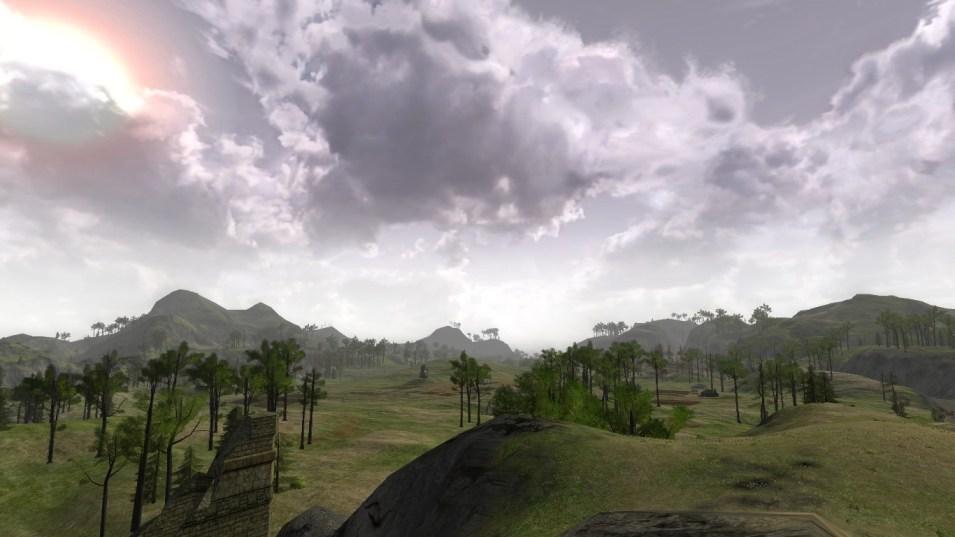 ScreenShot00423
