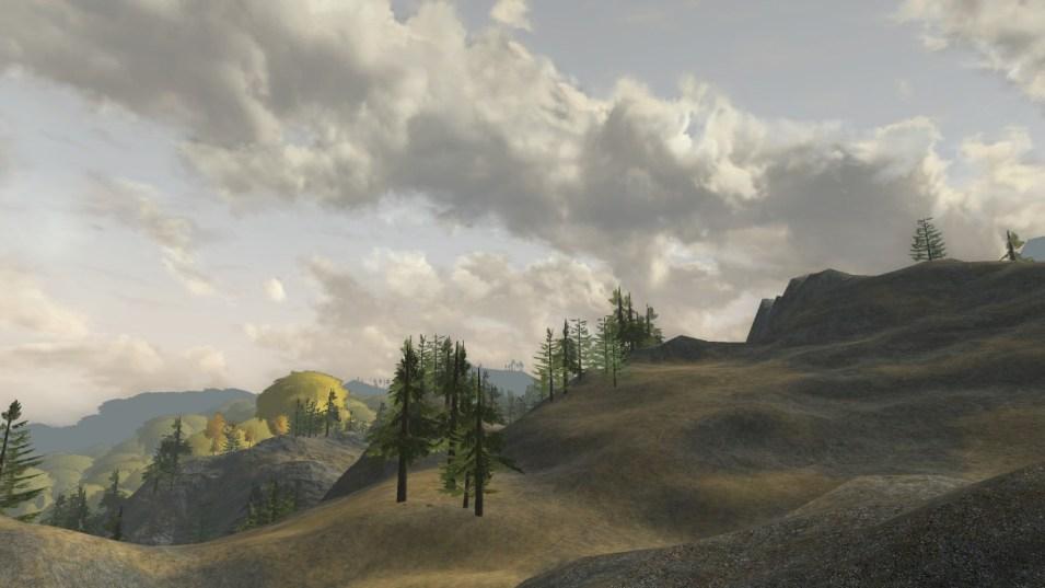 ScreenShot01603