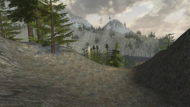 ScreenShot01644