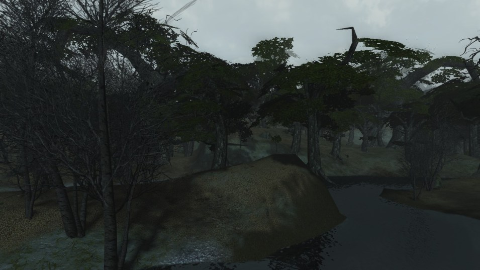 ScreenShot01955