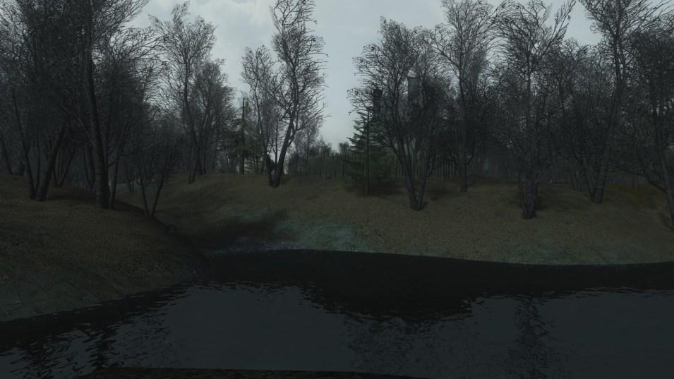 ScreenShot01965
