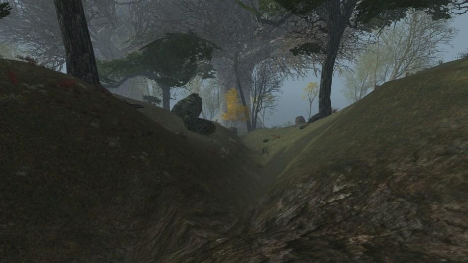 ScreenShot02005