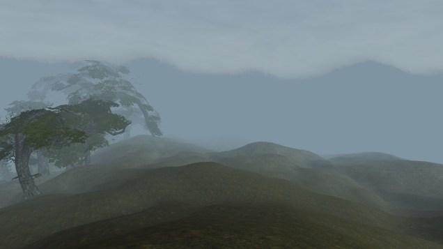 ScreenShot02029