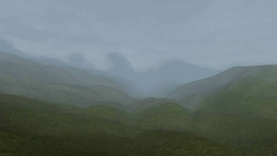 ScreenShot02062