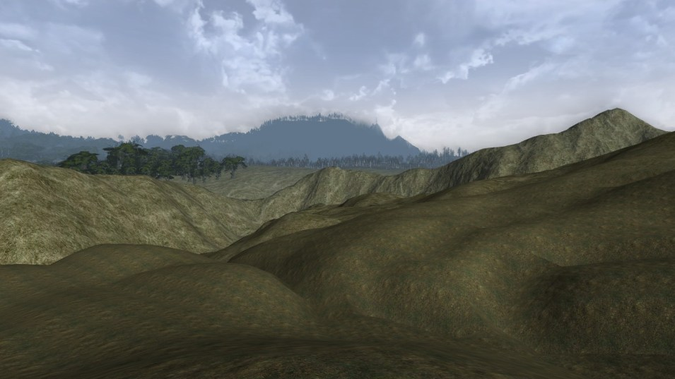 ScreenShot02109