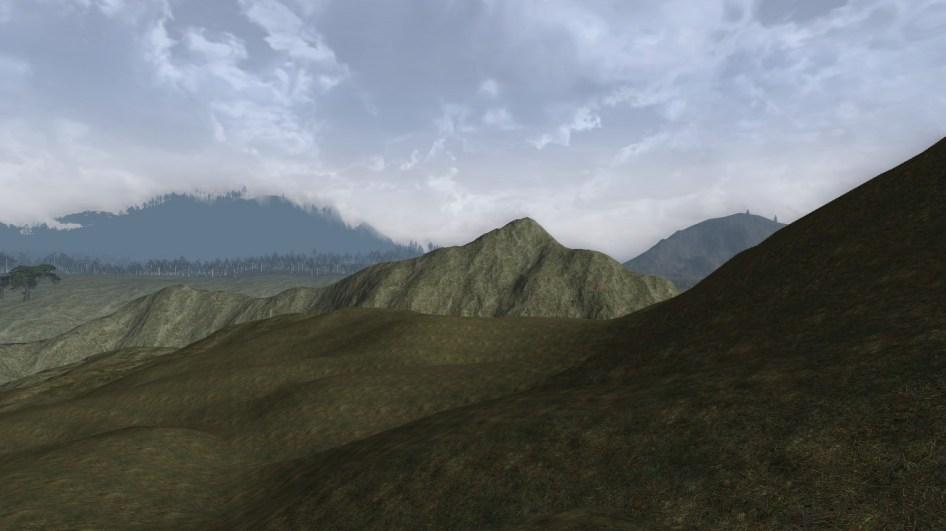 ScreenShot02117