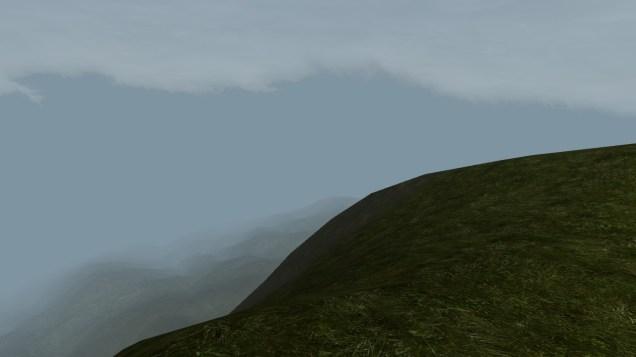 ScreenShot02133