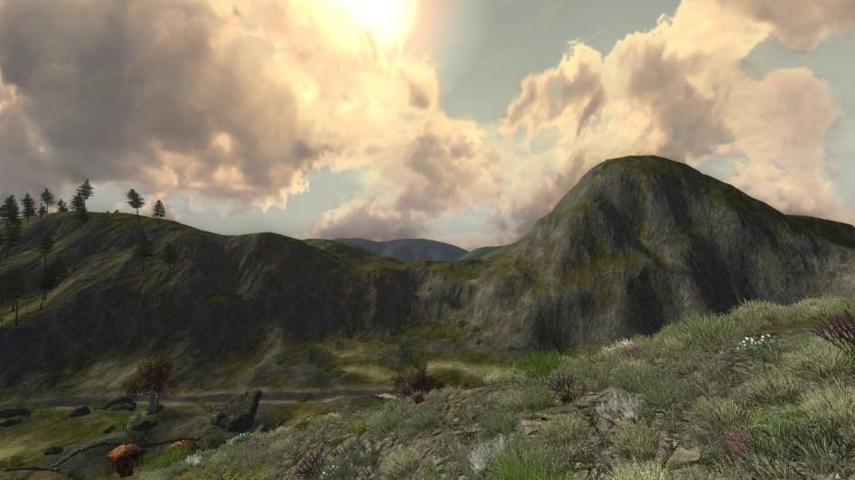 ScreenShot02244