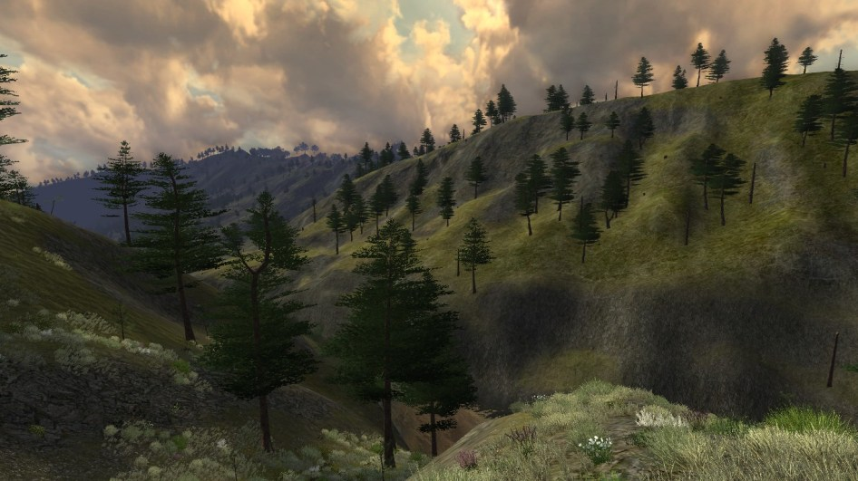 ScreenShot02294