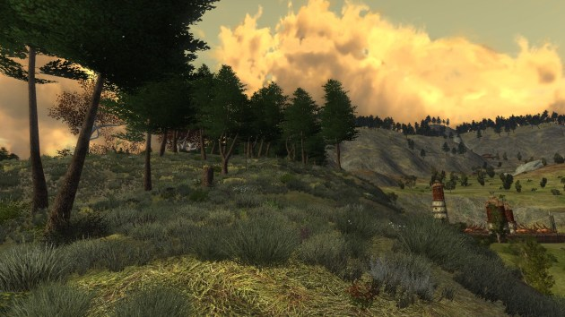 ScreenShot02371