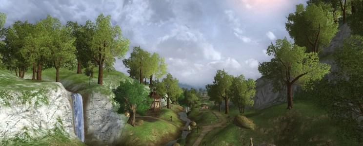 Album – Comté : Les dessus des deux Caves