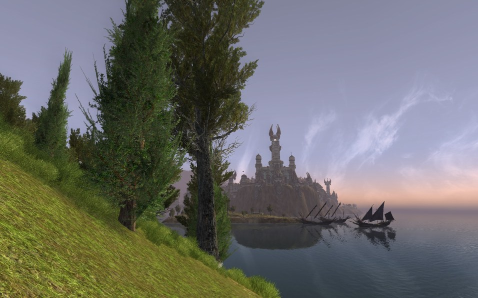 ScreenShot00752