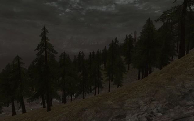ScreenShot00199