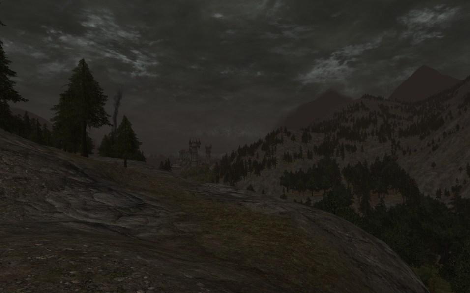 ScreenShot00219