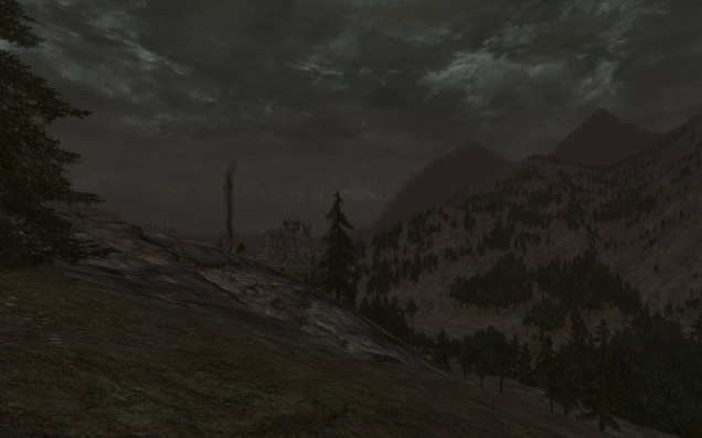 ScreenShot00227