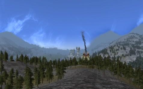 ScreenShot00259