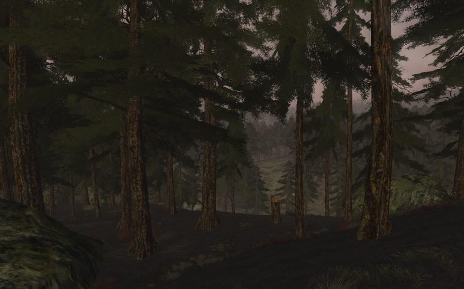 screenshot01004