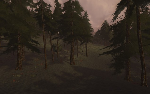 screenshot01073