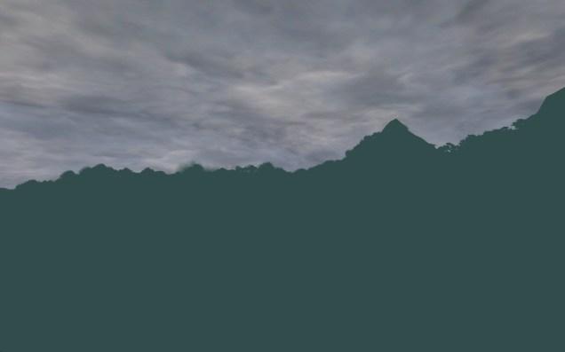 screenshot01137
