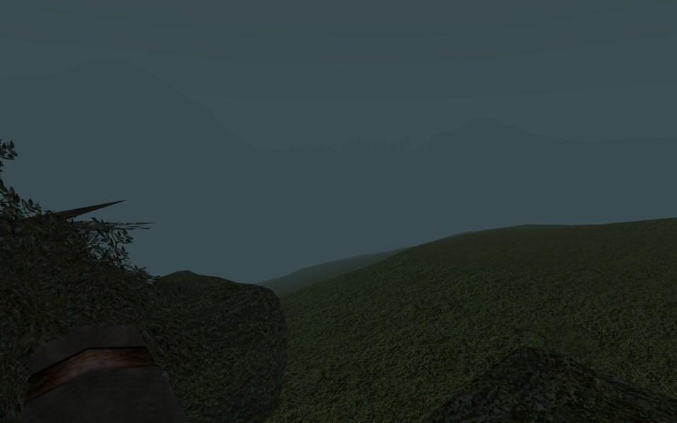 screenshot00007