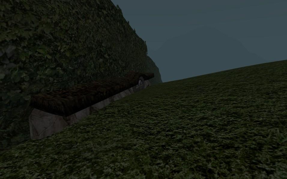 screenshot00014