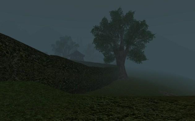 screenshot00042