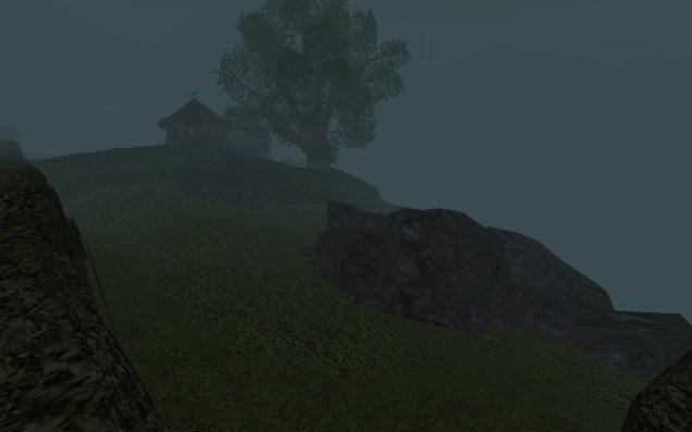 screenshot00109