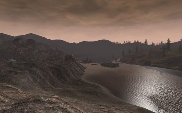 screenshot00146