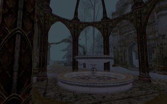screenshot00160
