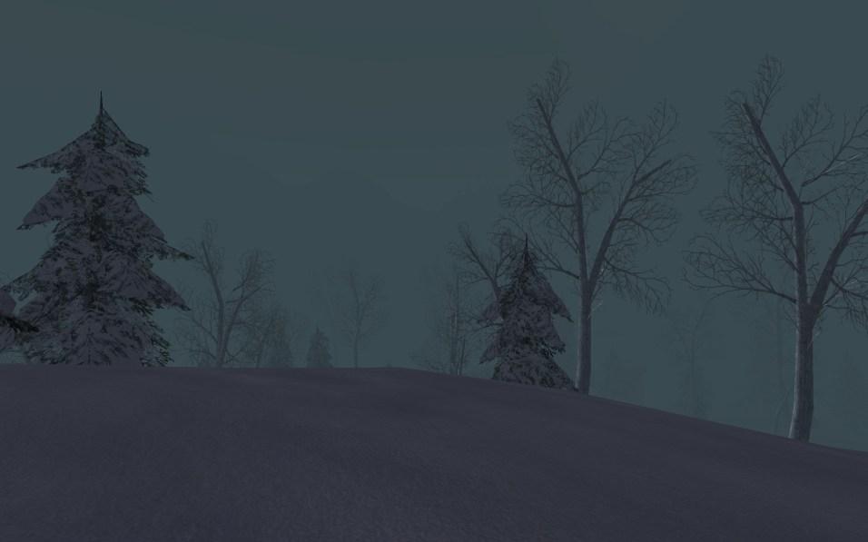 screenshot00170