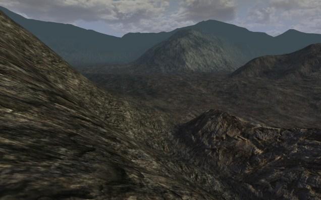 screenshot00240