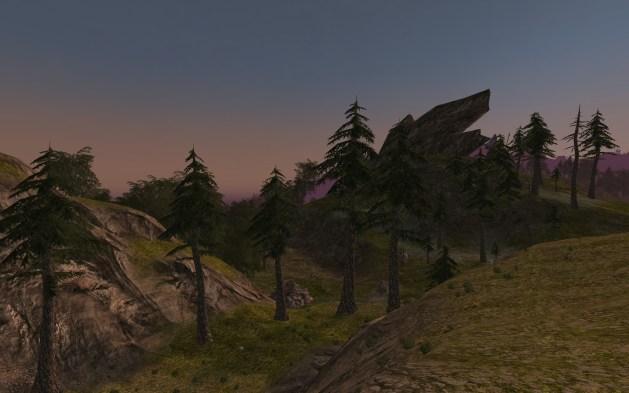 screenshot00415