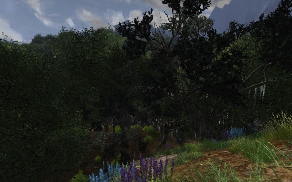 screenshot00609