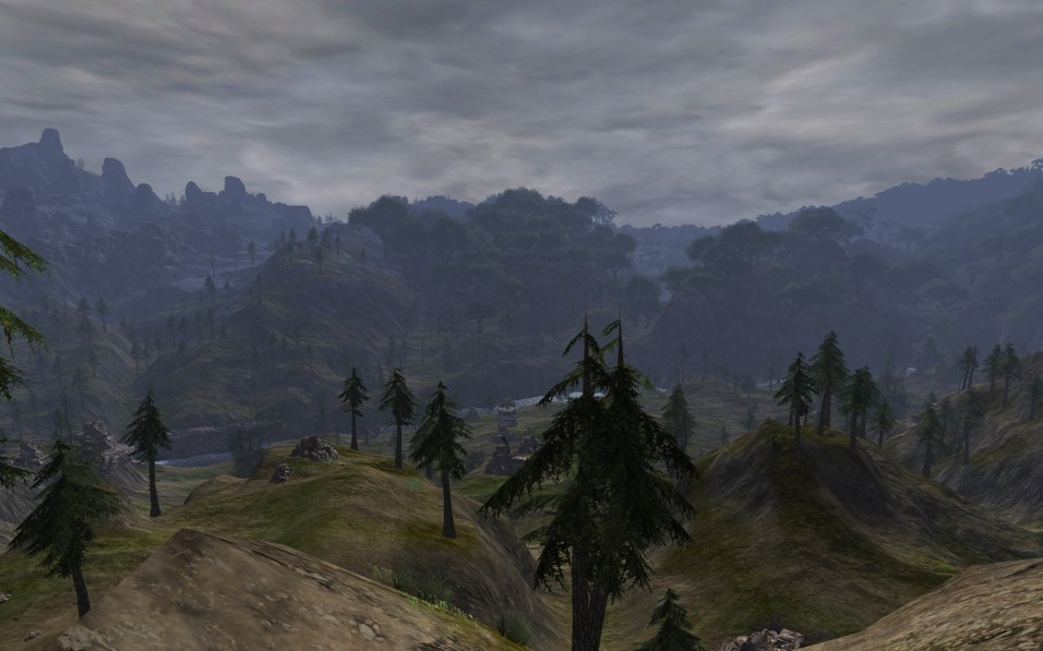 screenshot00662