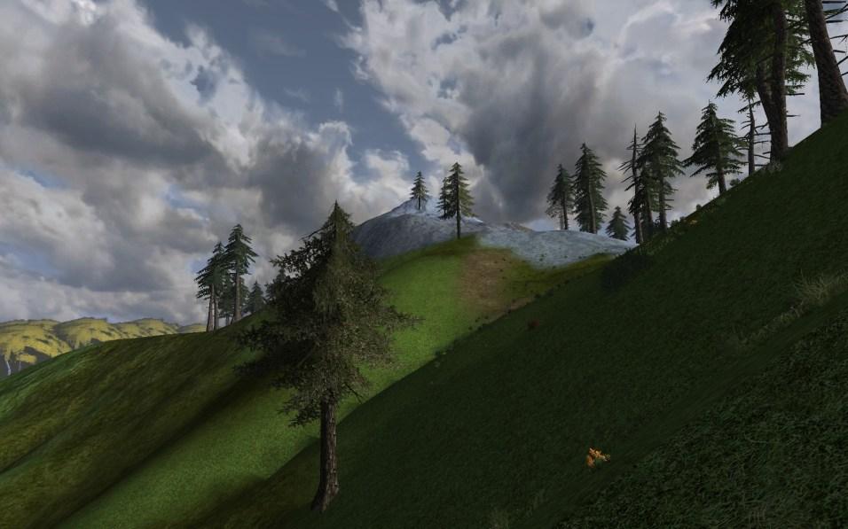 screenshot00692
