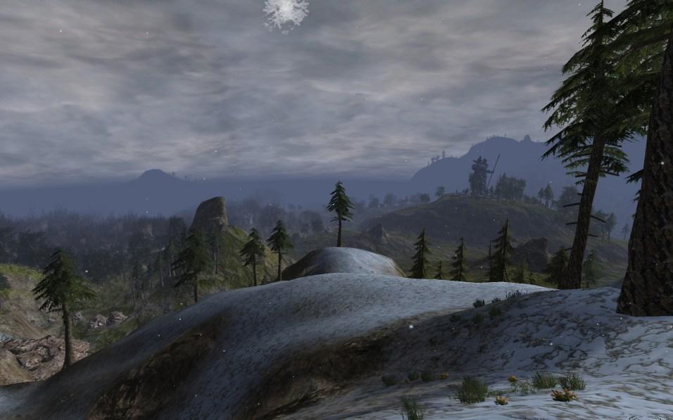 screenshot00712